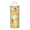 Low Carb Vital Drink 1:80 - multivitamin,